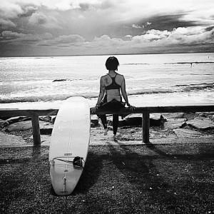 Surf Gypsy