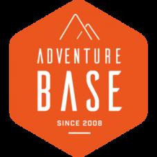 AB_Logo_orange