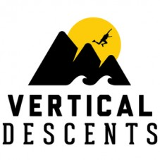 vd_logo_final2