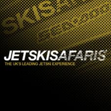 JS_logo_square