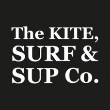 Kite-Surf-Sup-Co-Logo