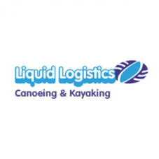 Liquid-Logistics-Kayaking-Logo_copy