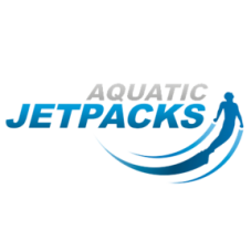 aquatic-jetpacks-logo