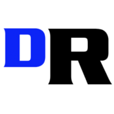 drift_riding_logo