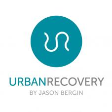 Urban Recovery | Hyera Partners