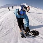 GoPro Omni - Hy:Life Blog | Hyera Adventure