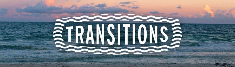 Transitions Festival 2016 | Hyera Adventure
