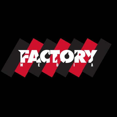Factory Media
