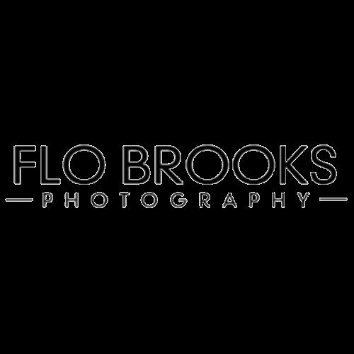 Flo Brooks Photography