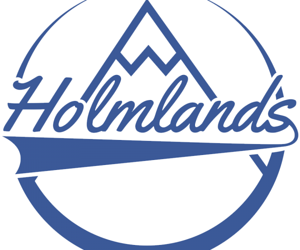 Holmlands Events & PR