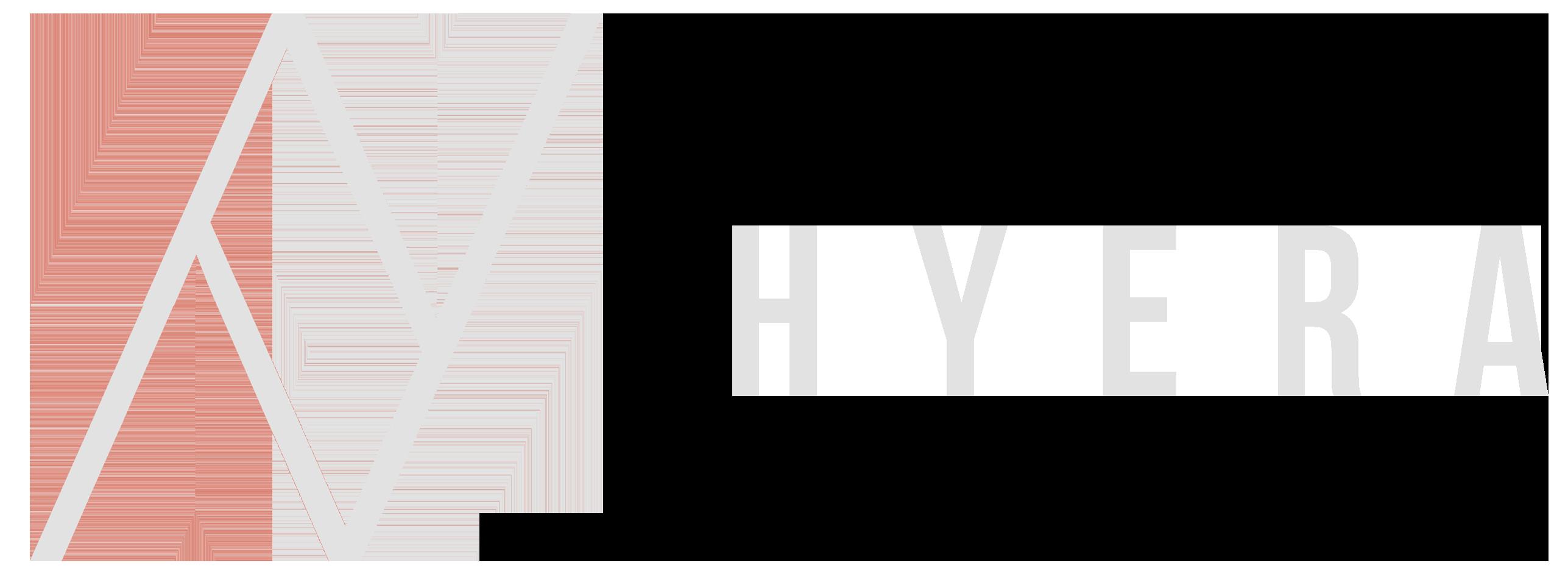 Hyera